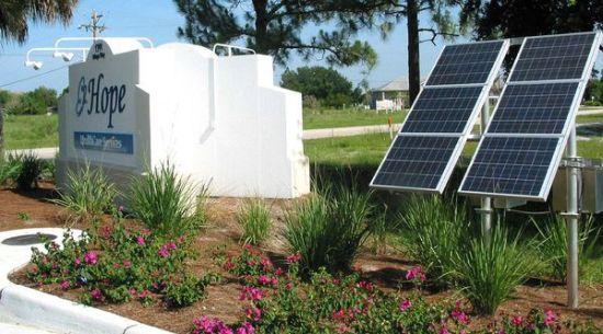 solarsignboard2