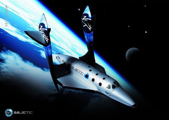 space tourism virgin galactic cexos 11446
