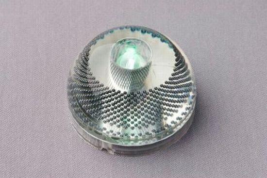 sphela solar cell 1