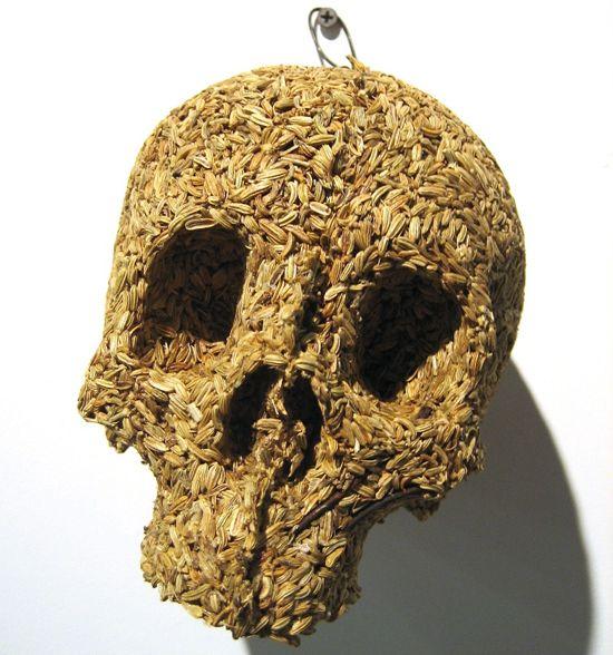 spice skulls 1