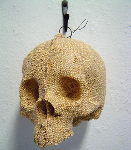 spice skulls 3