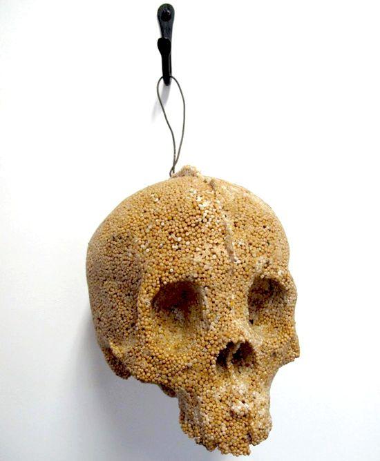 spice skulls 4