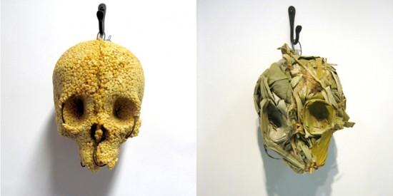 spice skulls 8