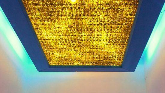 starlight lamp1