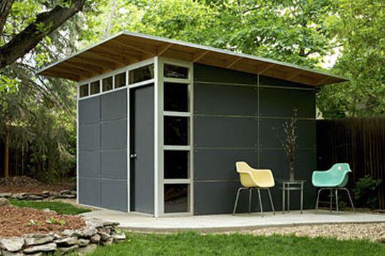 studio shed1