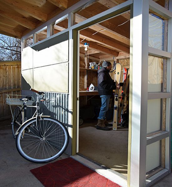 studio shed3