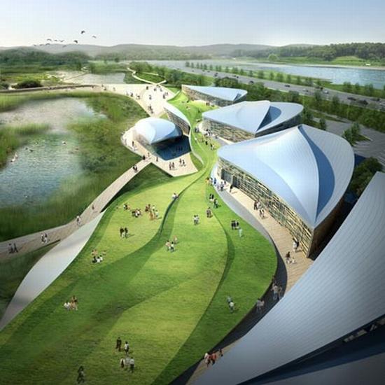 suncheon international wetlands center1