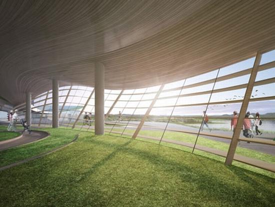 suncheon international wetlands center9