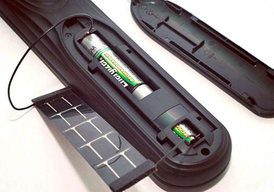 sunmod solar modification kit 1