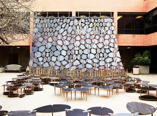 table cloth installation 3