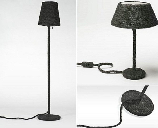 Table lamp Najah