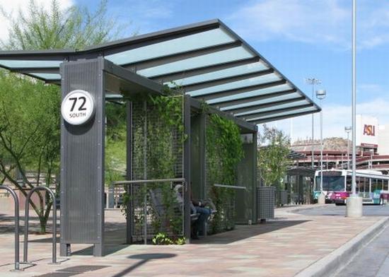 tempe transit center5