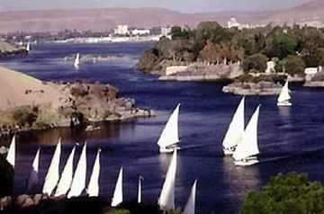 the river nile2 9
