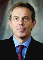 tony blair5
