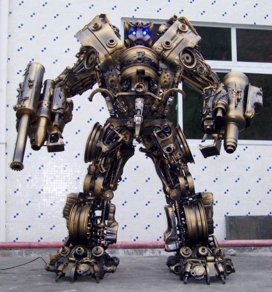 transformers army4 550x590