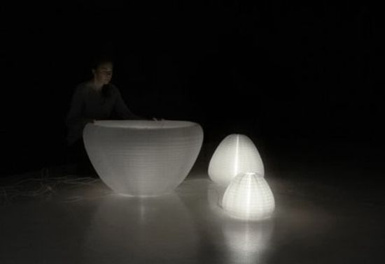 urchin softlight 1