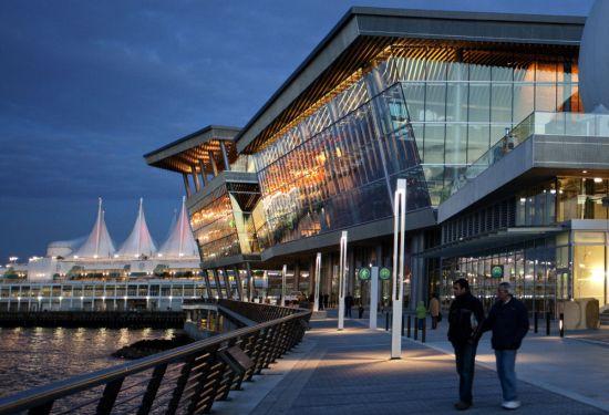 vancouver convention centre west 5