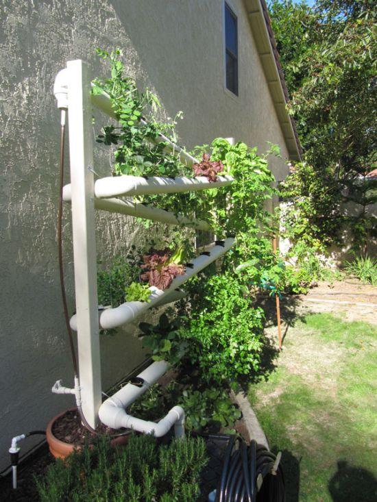 vertical earth gardens 11