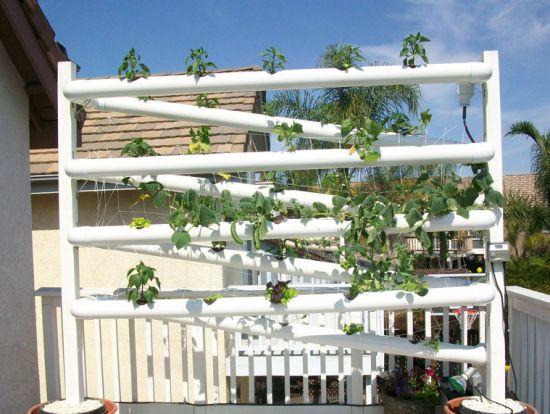vertical earth gardens 3