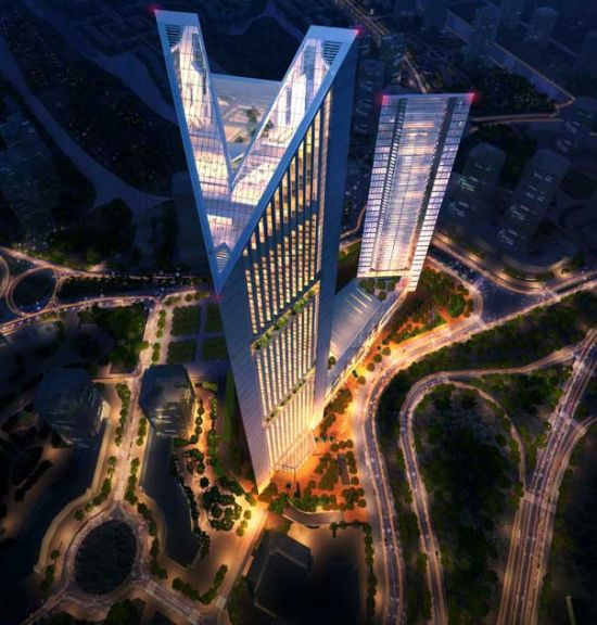 vietinbank business centre 2
