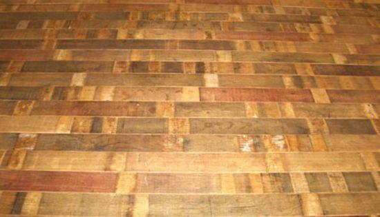 vintage wine barrel flooring by fontenay wood larg