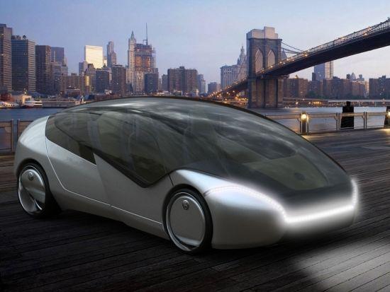 volkswagen inside concept car by marte bartha 2