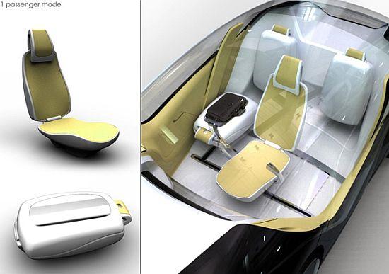 volkswagen inside concept car by marte bartha 7