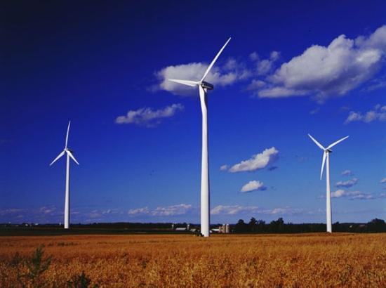 wind farm n4gub 24429