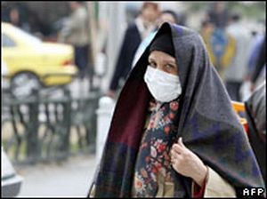 worlds most polluted cities 9