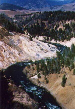 yellowstone national park2