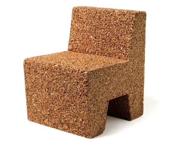 ecofriendly furniture. 5 Coolest Eco Friendly Chair Designs - Green Diary Revolution Guide  By Dr Prem Ecofriendly Furniture G
