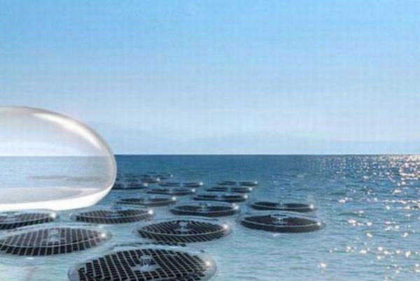 Αποτέλεσμα εικόνας για Hydrogen power