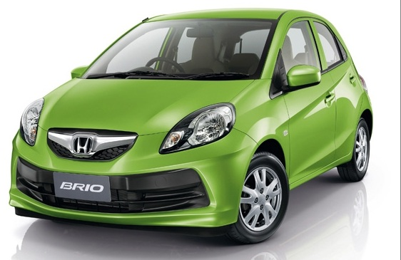 Honda-Brio-01