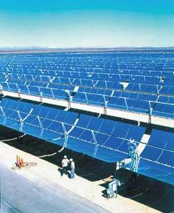 solar_farm
