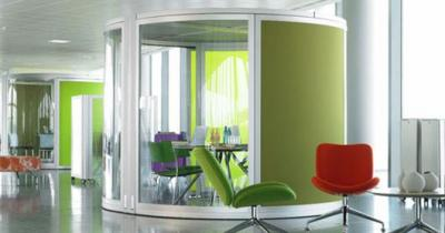 400x300_Eco-Friendly-Office-Landscape