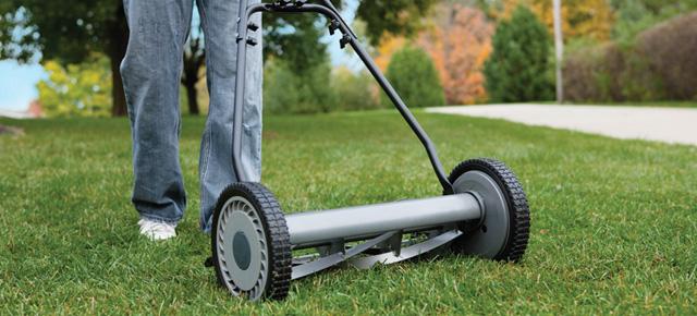 Metro-Eco-Friendly-Lawn-Car2
