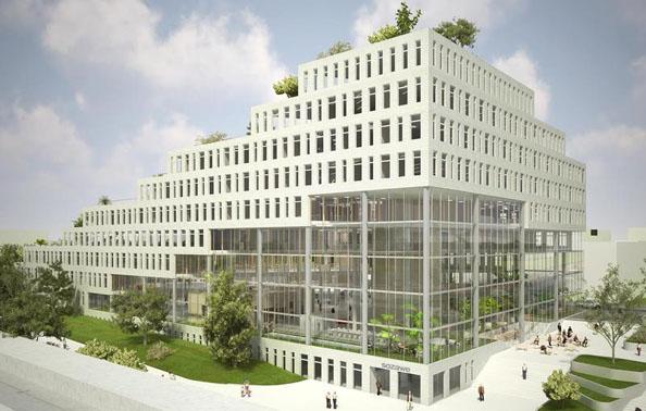 Sozawe_Eco_Friendly_Office_NL_Architects2