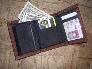 800px-WalletMpegMan