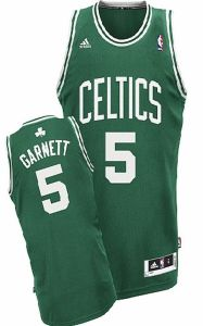 nba-celts-new-jerseys
