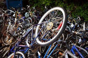 20130603-Bikes-Wheel-Alt