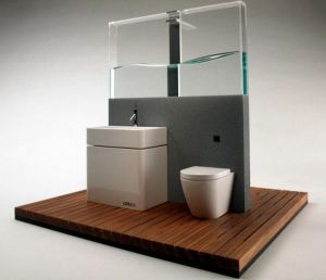 visible_shower_tank_helps_visualize_water_use_image_title_3evdx