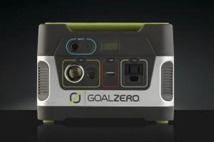Goal-Zero-