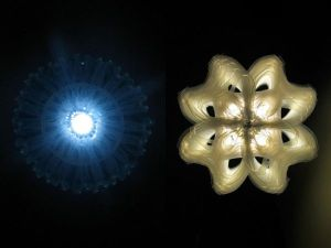 Lotus-recycled-plastic-lamp-03