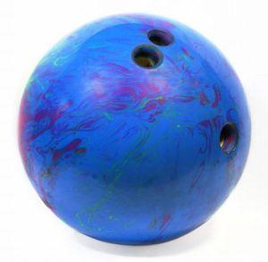 bowling-ball-480