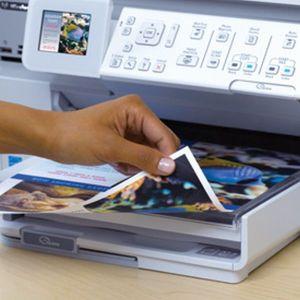 printer_accessories_4