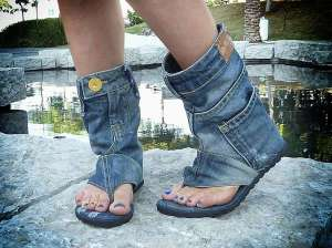 xjeans-sandal-boots.jpeg.pagespeed.ic.UnALClDOZj