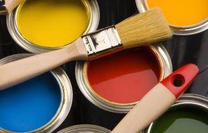 eco-friendly-paint-2