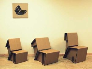 recycling-cardboard-contemporary-furniture-chairigami-5