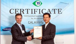samsung-galaxy-s4-tco-certification-tn