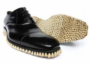 shoes_teeth_1